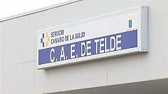 Canarias en 2' - 07/02/2020