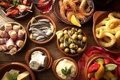 España Directo - Arranca el Gastrofestival en Madrid