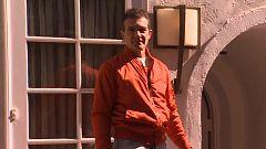 """Antonio Banderas: """"No soy el favorito en absoluto en los Oscar"""""""