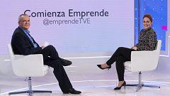 Emprende Express - 08/02/20