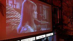 Zoom Tendencias - Cines de película y torreznos de autor