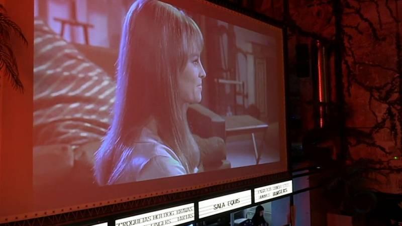 Zoom Tendencias - Cines de película y torreznos de autor -  ver ahora