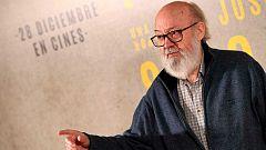 Jose Luis Cuerda (1947-2020)