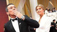 Corazón - Antonio Banderas: así vivió la noche de los premios Óscar 2020