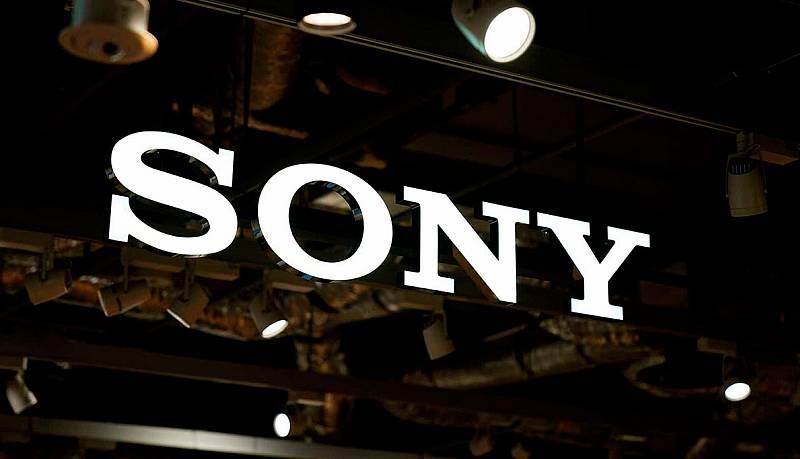 Sony se suma a la lista de cancelaciones del Mobile World Congress de Barcelona por el coronavirus