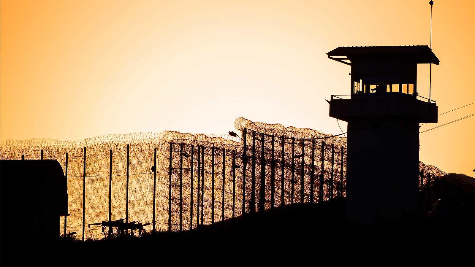 La drogadicción, un problema a combatir en las prisiones