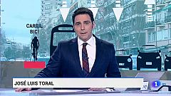 La Comunidad de Madrid en 4' - 2020/02/10