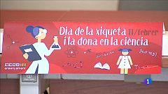 L'Informatiu - Comunitat Valenciana 2 - 10/02/20