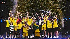 Deportes Canarias - 10/02/2020