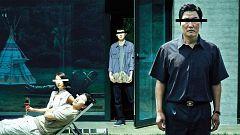 'Parásitos', el secreto del éxito de la cinta surcoreana que ha triunfado en los Oscar