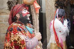España Directo - El Carnaval más largo de España