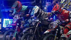 Motociclismo - Superenduro Campeonato del Mundo. 4ª prueba GP Hungría