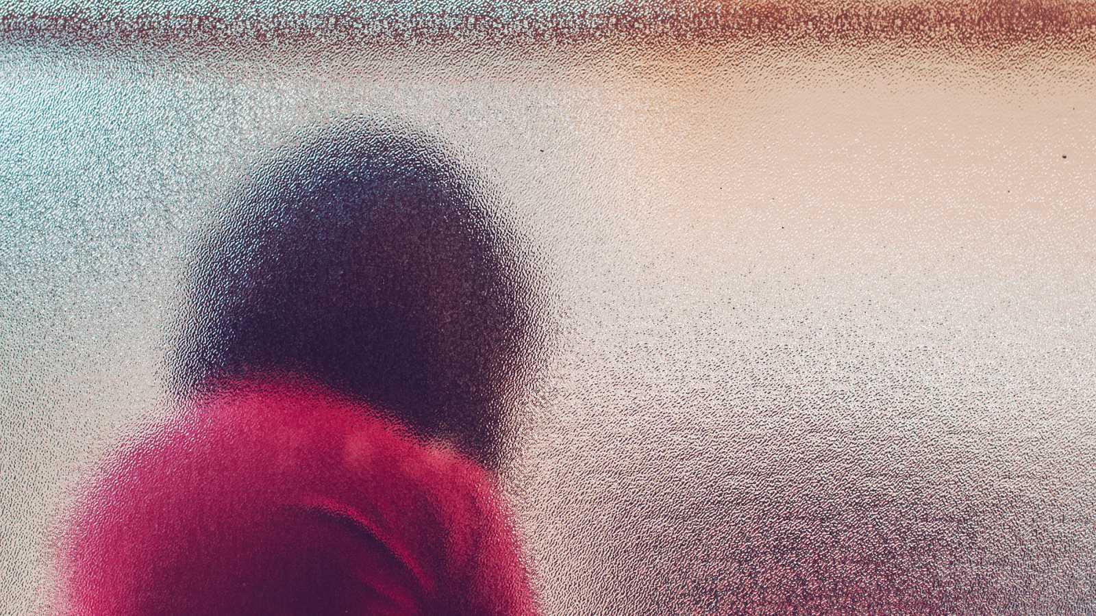Los Maristas indemnizarán a las víctimas de abusos sexuales