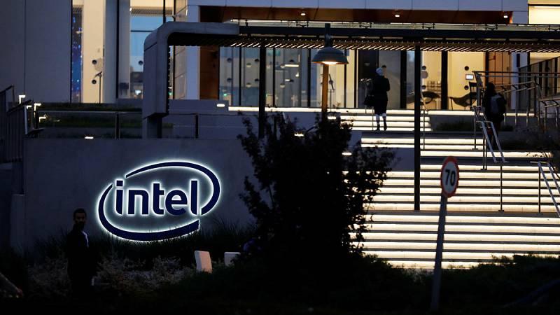 Intel anuncia que no irá al Mobile World Congress de Barcelona por el coronavirus