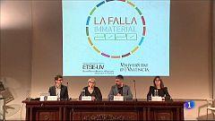 La Comunidad Valenciana en 2' - 11/02/20