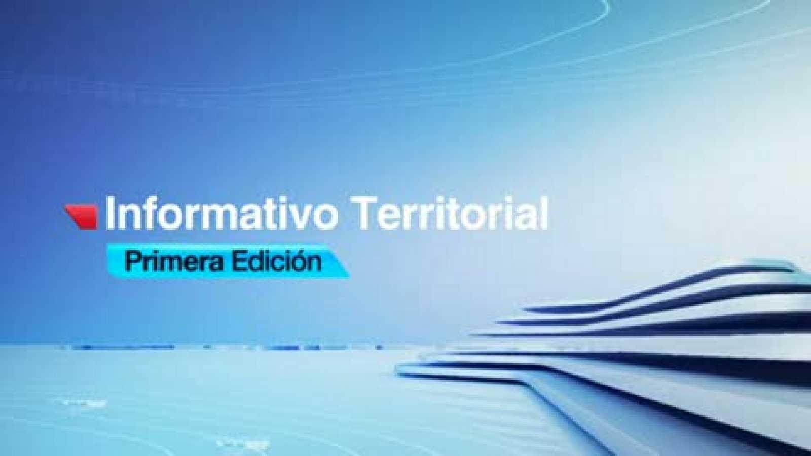 Informativo de Madrid - 2020/02/11 - Ver ahora
