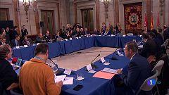 La Comunidad de Madrid en 4' - 2020/02/11