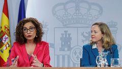 Diario 24 - 11/02/20 (2)