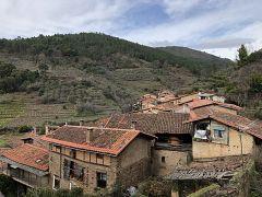 España Directo - El pueblo más bonito de España