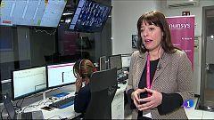 L'Informatiu - Comunitat Valenciana 2 - 11/02/20