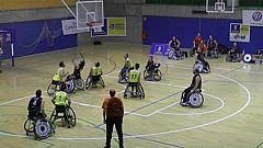 Deportes Canarias - 11/02/2020