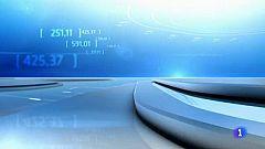 Noticias Murcia - 11/02/2020