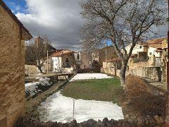 España Directo - Los pueblos de Teruel combaten la España vaciada