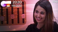 OT 2020 - Resumen diario 11 de febrero