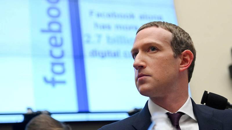 Aumentan las bajas en el Mobile World Congress: Facebook y AT&T tampoco asistirán al evento