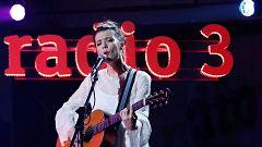 Los conciertos de Radio 3 - Virginia Maestro