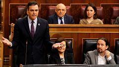 Diario 24 - 12/02/20 (1)