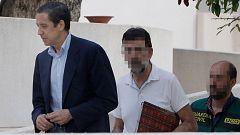 La Comunidad Valenciana en 2' - 12/02/20