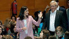L'Informatiu - Comunitat Valenciana 2 - 12/02/20