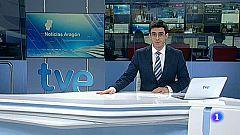 Noticias Aragón 2 - 12/02/2020