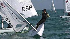 Deportes Canarias - 12/02/2020