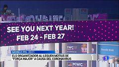 L'Informatiu en 3' - 13/02/2020