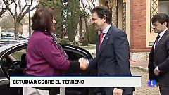 Castilla y León en 2' - 13/02/20