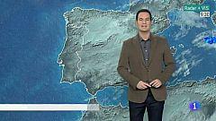 El tiempo de Extremadura - 13/02/20