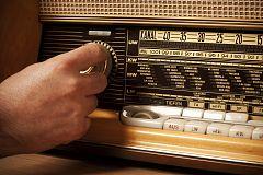 Corazón - Celebramos el Día Mundial de la Radio