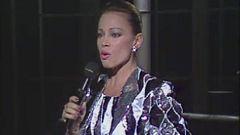 Plató vacío - 28/10/1986