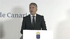 Canarias en 2' - 13/02/2020