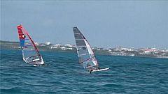 Deportes Canarias - 13/02/2020