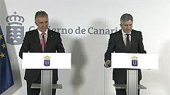 Telecanarias - 13/02/2020