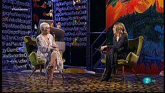 Punts de vista - Pasión Vega, tot sobre els Oscars amb Desireé de Fez i l'actuació de Louise Lemon