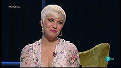 Punts de vista - Entrevista a la cantant Pasión Vega