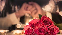 Corazón - ¿Quiénes son los amores platónicos de nuestras celebrities?