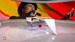 España Directo - 14/02/20