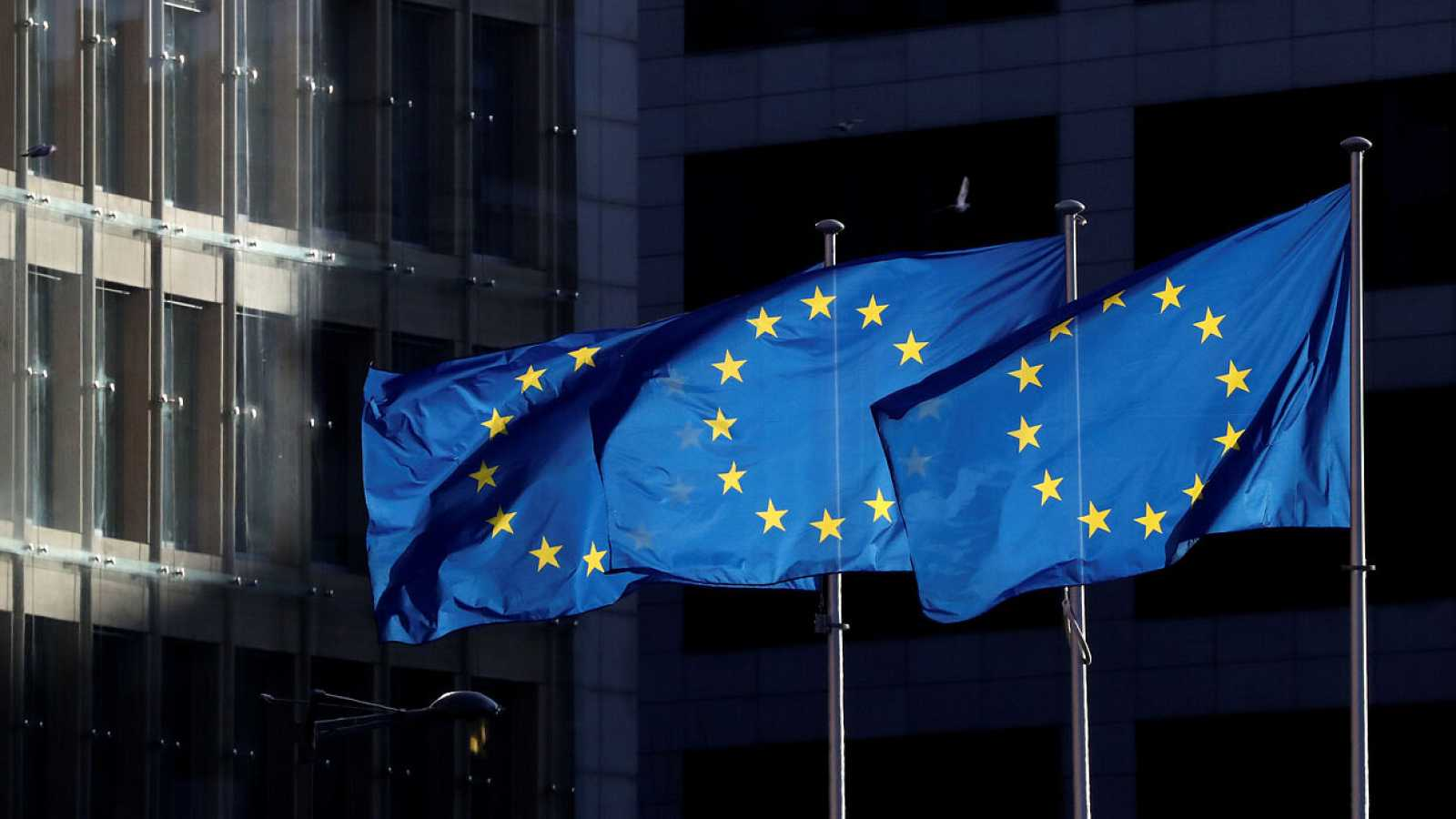 La Unión Europea plantea recortar un 14 % los fondos agrarios de la PAC