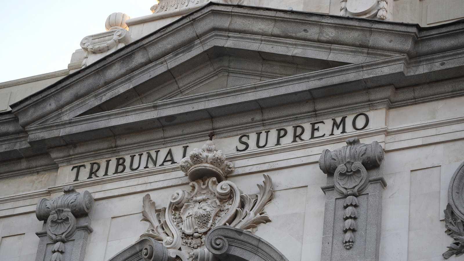 El Tribunal Supremo reconoce el Servicio Social de la Mujer para cotizar a efectos de la jubilación anticipada