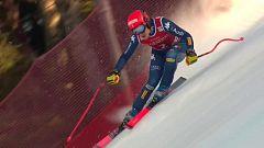 Esquí alpino - FIS Magazine - T5 - Programa 10